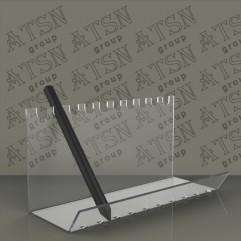 Подставки под карандаши