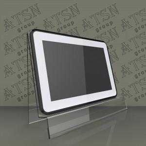 Подставка под планшеты