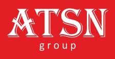 ATSN Group - акриловые изделия в наличии и под заказ